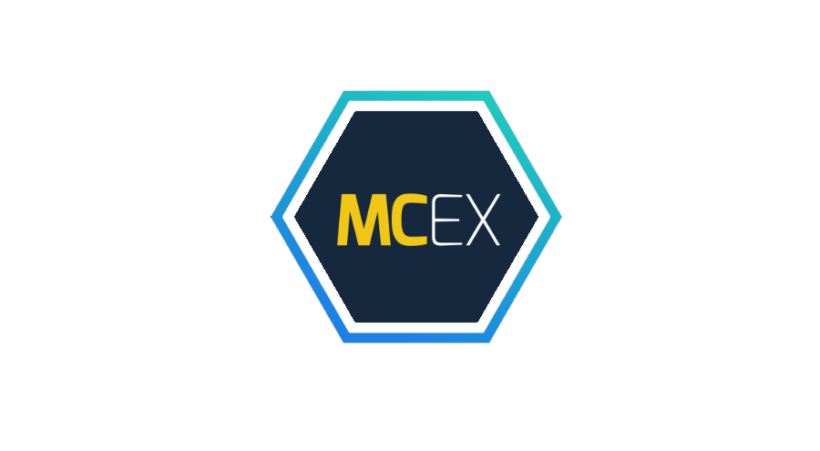 Mercury Cash Launches Miami Crypto Exchange (MCEX), Powered by AlphaPoint Blockchain Technology