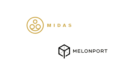 Melonport founders become advisors to Midas