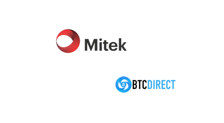 Mitek delivers digital KYC for bitcoin broker BTCDirect
