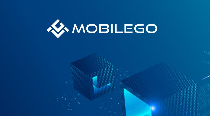 MobileGO (MGO) token wins a listing on Bitfinex exchange