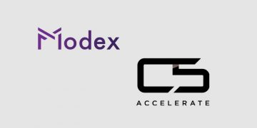 Blockchain solutions provider Modex selects C5 Accelerate to assist with U.S. expansion