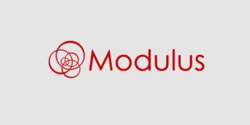 Modulus' crypto exchange enhancement to eliminate money laundering in P2P transfers