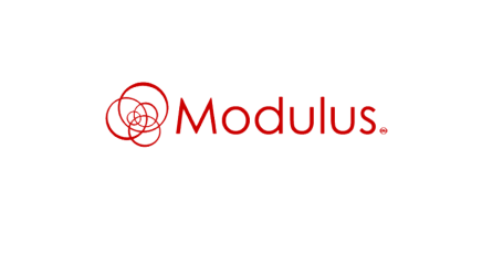 Modulus CEO on the Coinmama breach: 2FA is the easy way to enhance security apparatus