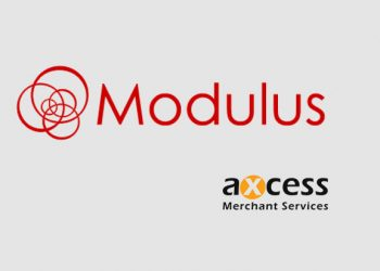 Modulus now offers crypto exchange partners option to accept card payments