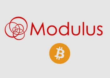 Crypto exchange white-label Modulus over $1M in BTC accepted since adding as payment option