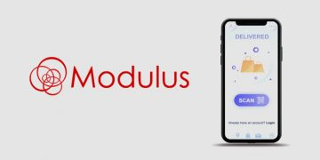 Modulus launches blockchain-as-a-service platform for product authenticity & tracking