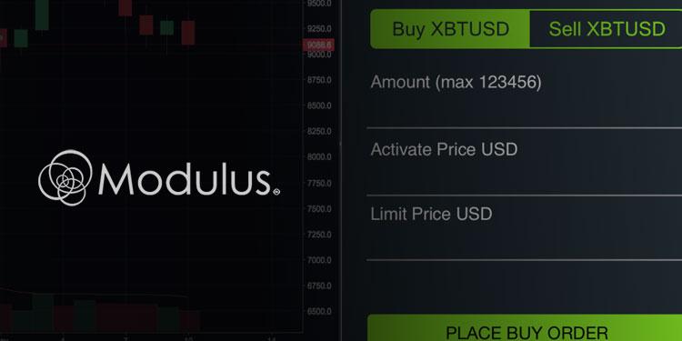 come posso scambiare i futures bitcoin