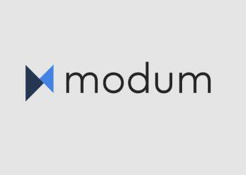 Blockchain supply chain startup Modum renews equity swap offer for token holders