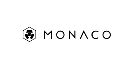 Monaco adds wallet to its cryptocurrency payment app