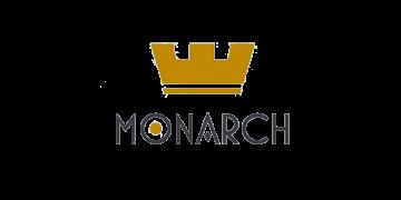 Monarch Stellar Litecoin