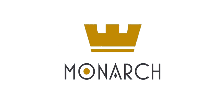 Monarch Stellar Litecoin
