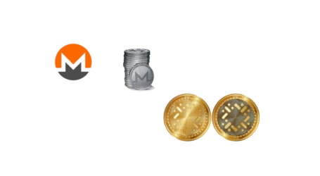 Privacy coins primed as Monero (XMR) and Particl (PART) go to upside