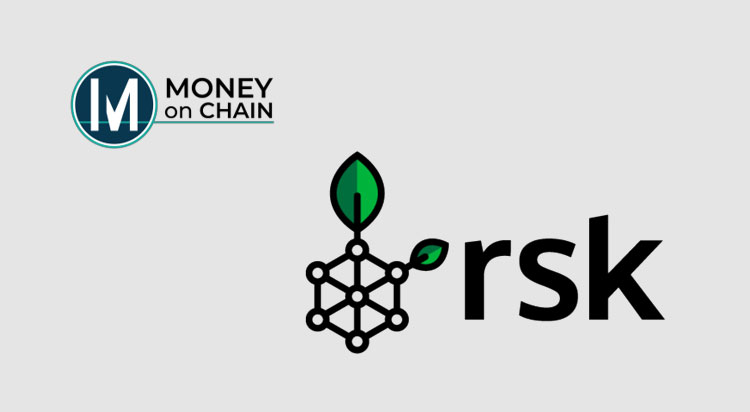 Money on Chain launches first Bitcoin-collateralized stablecoin on RSK network