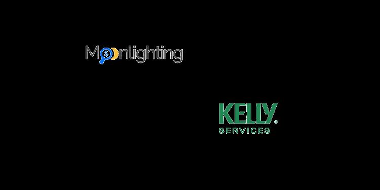 Moonlighting Kelly