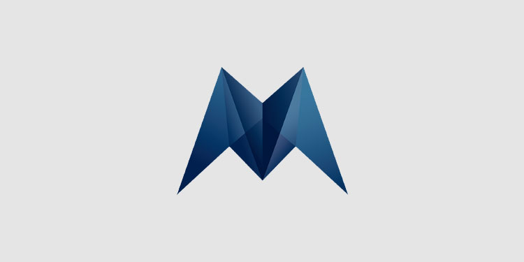 Blockchain supply chain platform Morpheus.Network releases new SDK
