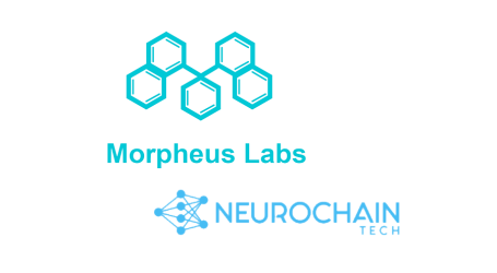Blockchain service platform Morpheus to offer apps of AI network Neurochain