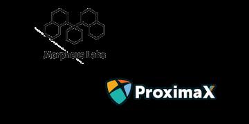 ProximaX Morpheus Labs