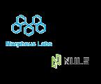 Morpheus Labs onboards modular blockchain platform NULS into ecosystem