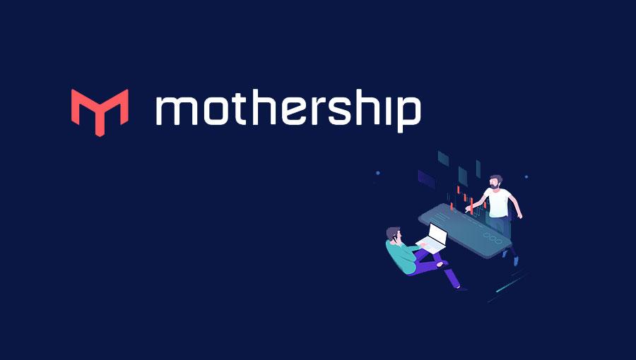 Estonian exchange Mothership launching OTC desk for MSP token