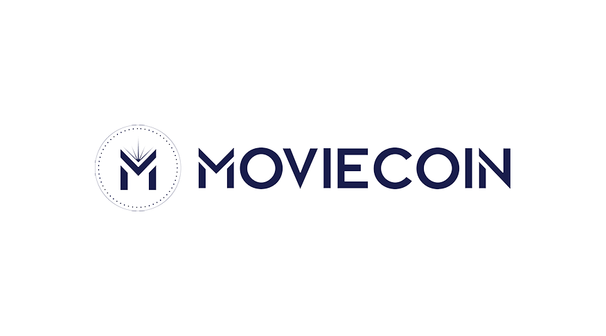 MovieCoin appoints Jeff Ivers as Chief Operating Officer