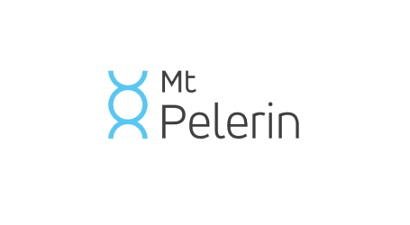 Mt Pelerin closes first $2 million for blockchain based bank project
