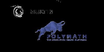 Multis Polymath