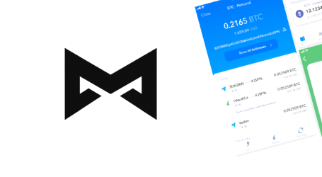 Bitcoin and Ethereum wallet Multy enables multi-signature for Android and iOS