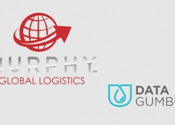 Murphy Global Logistics adopts blockchain to track commodities shipping