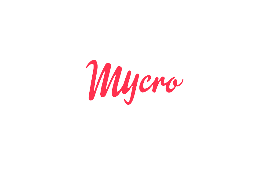 Mycro'sEthereum powered job app launches on testnet
