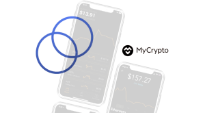 Crypto wallet and investment app Ambo launches on iOS