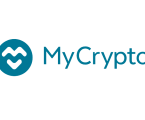 The new MyCrypto.com out of beta, now live