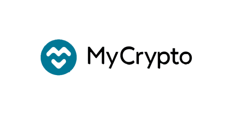 Ethereum interface MyCrypto raises $4 million in Series A funding