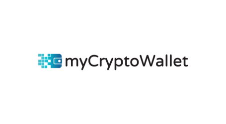 Australian bitcoin exchange myCryptoWallet has bank account shut, user funds stuck