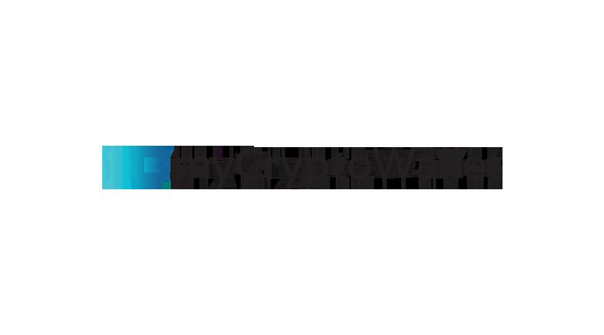 bitcoin bank exchange