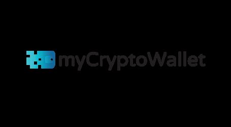 Crypto exchange myCryptoWallet to offer zero fee trading
