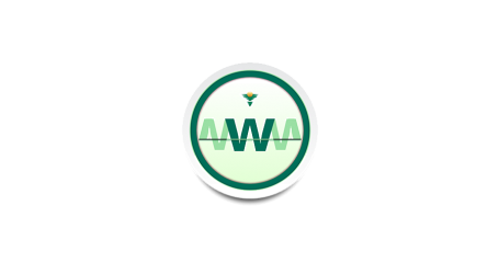 MyWealthMap launches geocaching Ethereum collecting game app