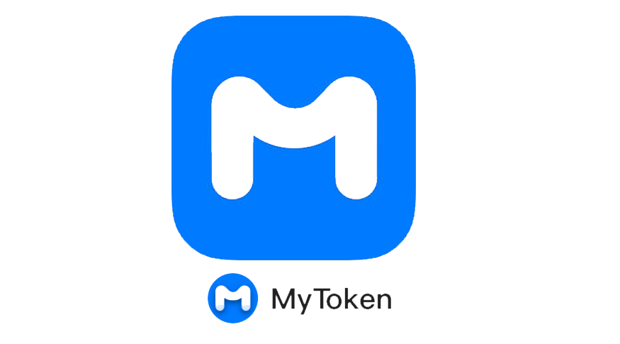 China crypto price monitoring app MyToken building encrypted investment ecosystem