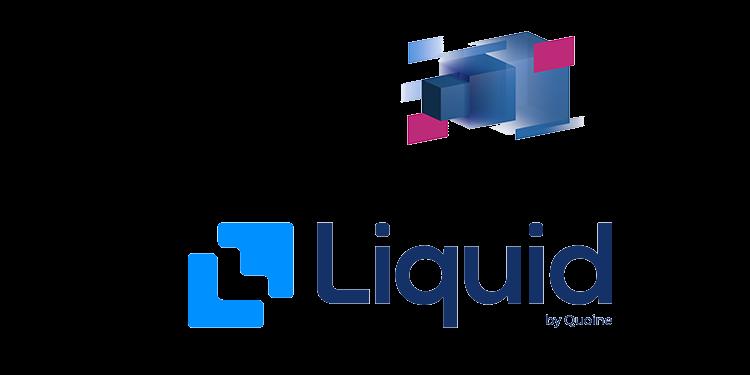 nahmii IEO Liquid
