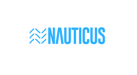 Nauticus targets $25 million in raise to grow exchange and blockchain ecosystem