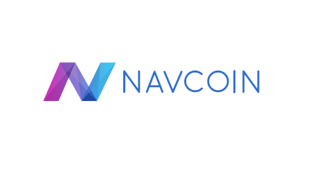 NavCoin blockchain is now carbon neutral