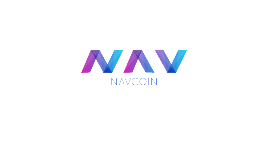 NavCoin launches next phase of ZeroCT protocol on testnet