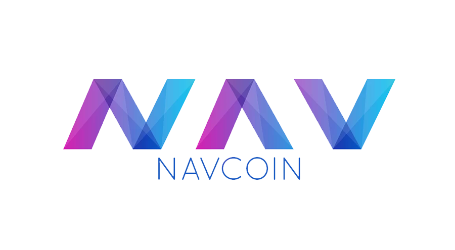 NavPay version 4.1 now available for iOS