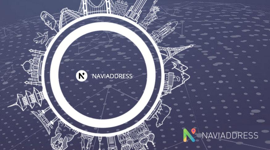 Image result for naviaddress