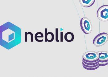 Neblio blockchain adds encrypted metadata option on token standard