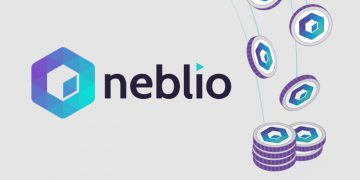 Neblio blockchain adds encrypted metadata option on token standard