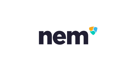 NEM.io Foundation to launch Blockchain Hub in Melbourne