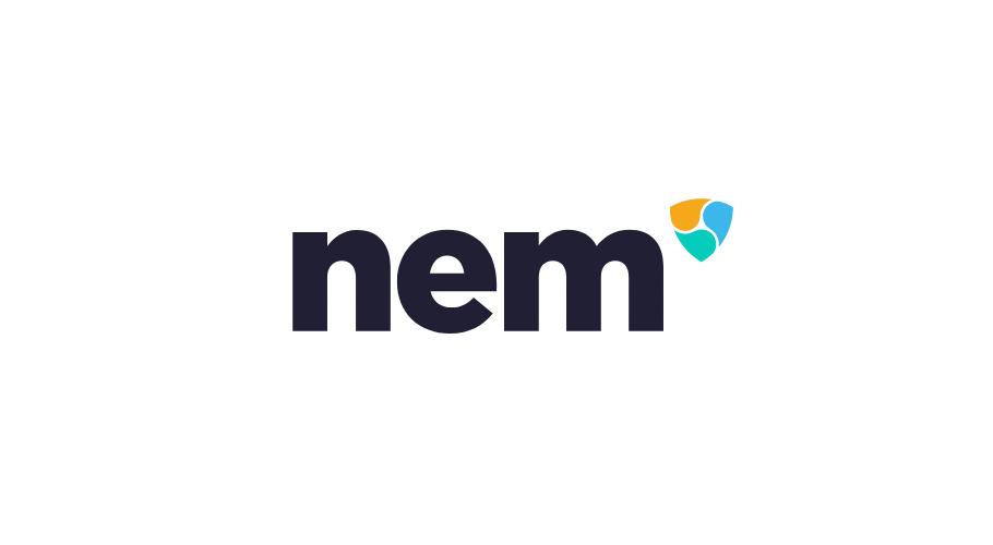 NEM.io Foundation to launch Blockchain Hub in Melbourne