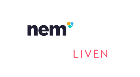 NEM blockchain selected to power Aussie dining rewards app Liven