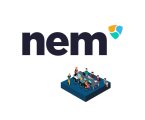 NEM.io Foundation to launch NEM Blockchain Hubs in Australia and New Zealand