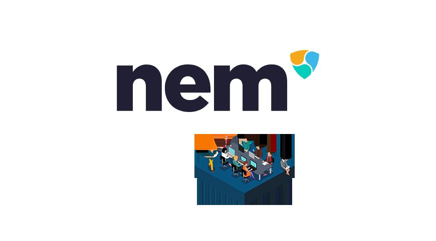 NEM.io Foundation to launch NEM Blockchain Hubs in Australia and New Zealand
